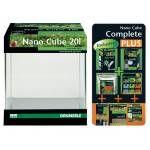 Mini-akvárium Dennerle Nano Cube Complete Plus 20L