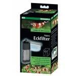 Rohový Filtr Dennerle Nano Eckfilter, 10-40L