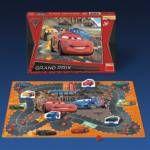 Dino WD Cars 2 Grand Prix