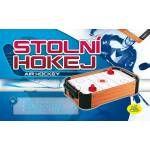 Albi Stolní hokej