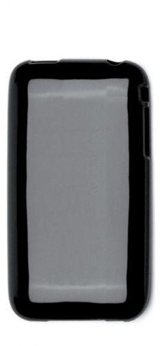 CELLY Gelskin silikonový obal - Nokia E7-00 cena od 0,00 €