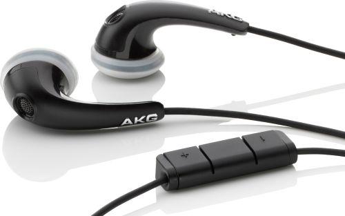 AKG K318