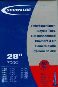 Schwalbe Duše ROAD 28