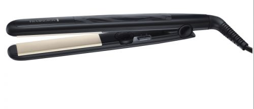 REMINGTON S 3500 cena od 24,90 €