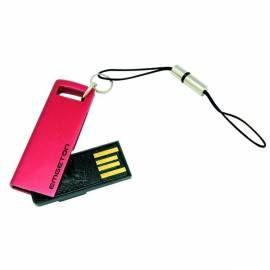 EMGETON MINI R2 16 GB
