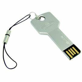 Emgeton RETRO K1 16 GB
