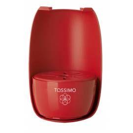 Bosch Tassimo TCZ2001