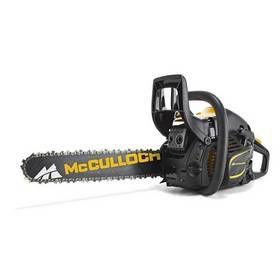 Mc Culloch CS 450 Elite