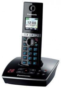 Panasonic KX-TG8061FXB