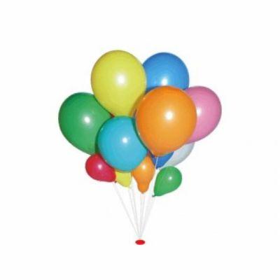 Globos Balonek nafukovací koule 23/80cm cena od 0,00 €