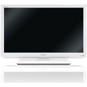 9ba6bd8c6 LED televízor Toshiba 32 EL834G biela cena od 0,00 €. Porovnanie ...