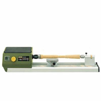 Proxxon sústruh na drevo homelite db 250 micro na porovnat-ceny.sk