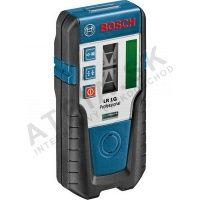 Prijímač laserový Bosch LR1G Professional