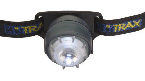 Čelovka TFA-Dostmann TFA 43.2010 LED cena od 0,00 €