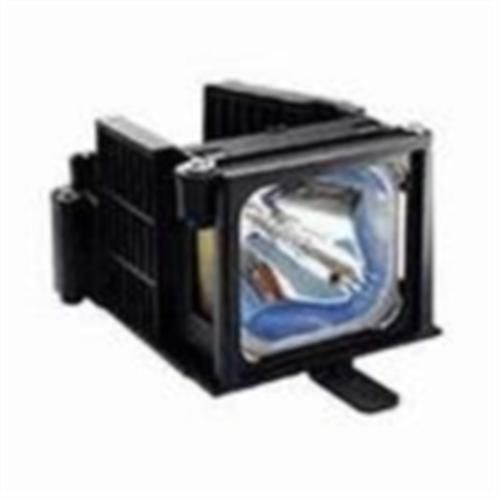 ACER CZECH REPUBLIC S.R.O. Acer PD321 Replacement Lamp, 120W, 2,000 hours, P-VIP cena od 73,01 €