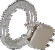 Žiarovka Dörr 150 W