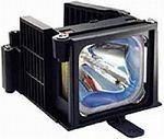 Acer H7530 H7531D Lamp - EC.J9900.001