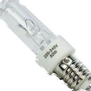 Žiarovka náhradná Dörr pre DS110B