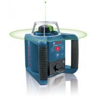 Laser rotačný Bosch GRL300HVG Professional