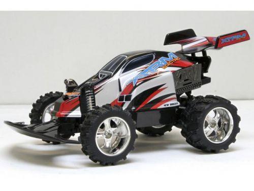 Alltoys CZ 1:14 RC Xtrm buggy