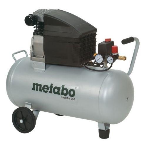 Metabo Basic Air 350
