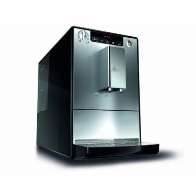 Melitta E 950 103 Caffeo SOLO cena od 299,00 €
