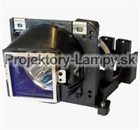 Acer PD113 Replacement Lamp
