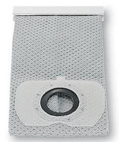 Bosch BBZ 10TFG látkový cena od 11,00 €