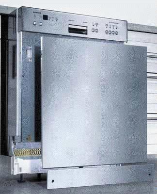 Siemens SZ72105