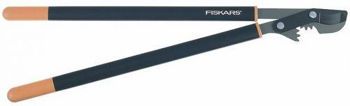 Fiskars 80 cm