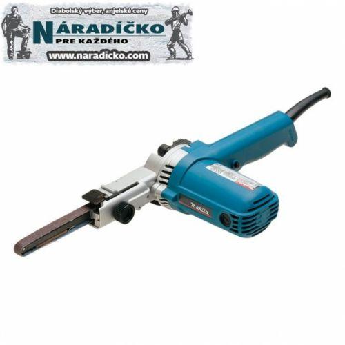 Pilník pásový Makita 9032 cena od 194,30 €