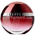 CERRUTI 1881 Women Collection - parfémová voda 50 ml cena od 0,00 €