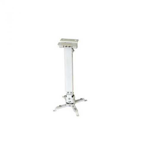 23060-reflecta univerzalny držiak na projektor TAPA - 700 -... cena od 31,67 €