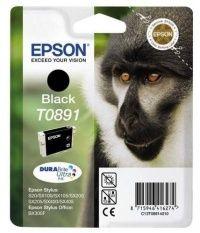 Atrament Epson S20/SX105/SX205/SX405/BX300F black C13T08914021 cena od 0,00 €