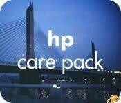 Hewlett Packard HP 3y NextBusDay Onsite Notebook Service - s class, ALC UK703A cena od 63,60 €