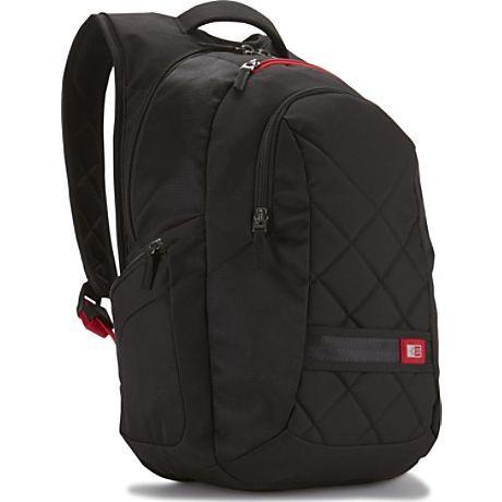 """CASE LOGIC Sportovní batoh pro notebook do 16"""", šedý cena od 54,90 €"""
