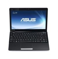 Asus EEE 1215B-BLK179M;WXGA, AMD dual core E450, HD6310, 4G,...