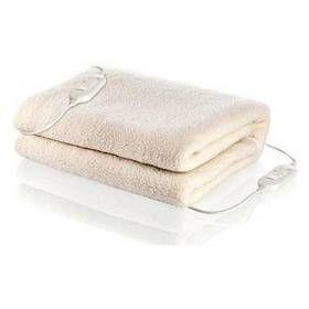 Topcom Heating Blanket SW202 – elektrická vyhrievacia...