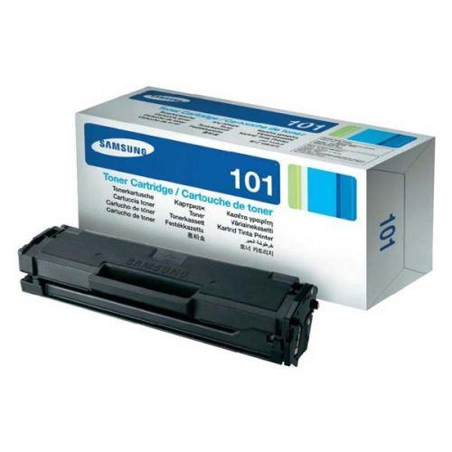 Samsung MLT-D101S/ELS