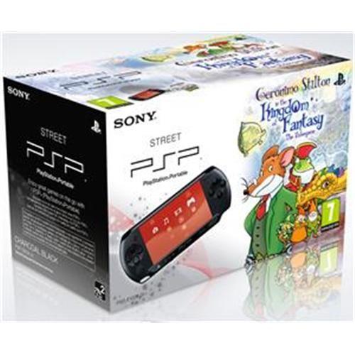 SONY Playstation Portable E1004