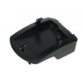 Avacom Redukce pro Nikon EN-EL15 k nabíječce AV-MP, AV-MP-BL - AVP715 cena od 2,98 €