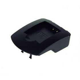 Avacom Redukce pro Olympus Li-70B k nabíječce AV-MP, AV-MP-BL - AVP133 cena od 2,98 €