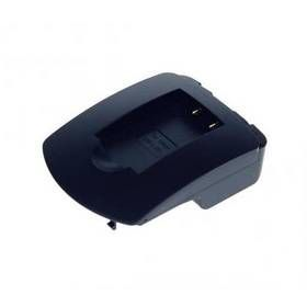 Avacom Redukce pro Sanyo DB-L90 k nabíječceAV-MP, AV-MP-BL - AVP213 cena od 0,00 €