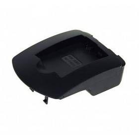 Avacom Redukce pro Sony NP-FW50 k nabíječce AV-MP, AV-MP-BL - AVP655