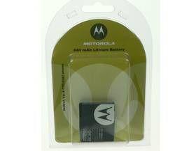 Avacom Motorola V3X BC60 cena od 0,00 €