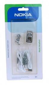 Avacom HS-44 cena od 0,00 €