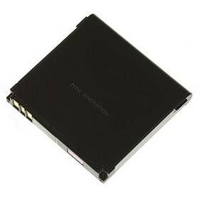Avacom DIAM160, BA-S270 cena od 0,00 €