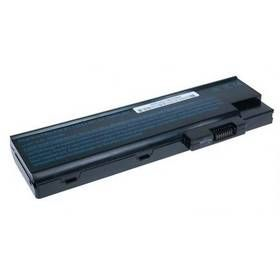 Avacom Baterie Acer TM4000,4500,2300 Series Li-ion 14,8V 5200mAh cena od 0,00 €