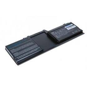 Avacom Baterie Dell Latitude XT/XT2 series Li-ion 11,1V 4000/44Wh cena od 0,00 €