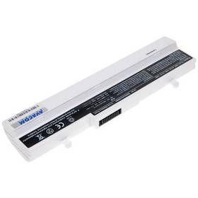 Avacom Baterie Asus EEE PC 1005/1101 series Li-ion 10,8V 5200mAh/56Wh cena od 0,00 €